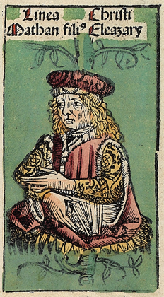 File:Nuremberg chronicles f 081v 3.png