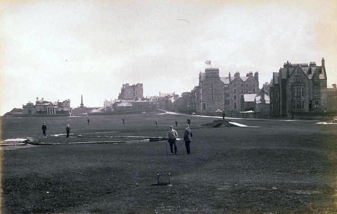 File:Old Course 1891.png