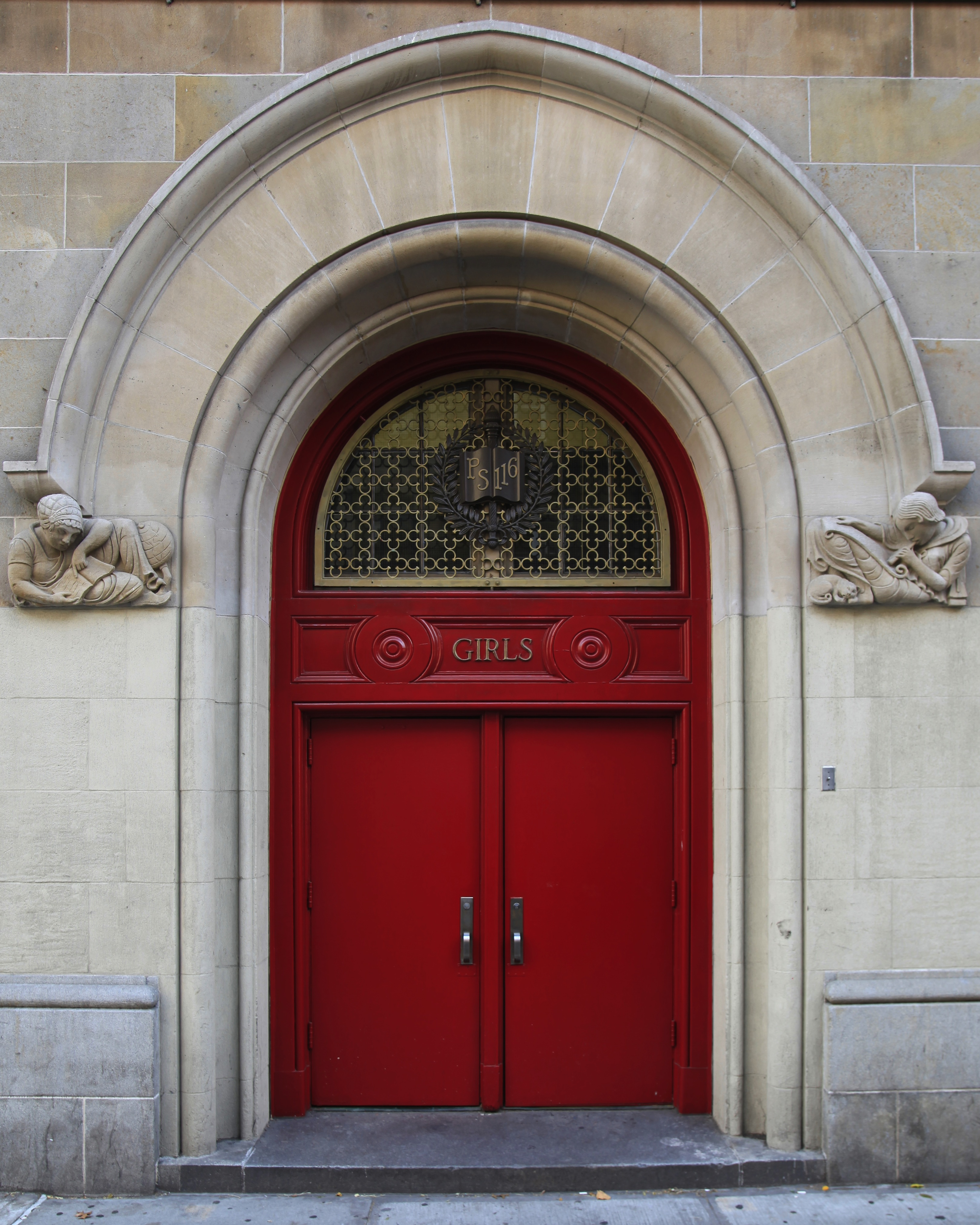 PS116_girls_door.jpg