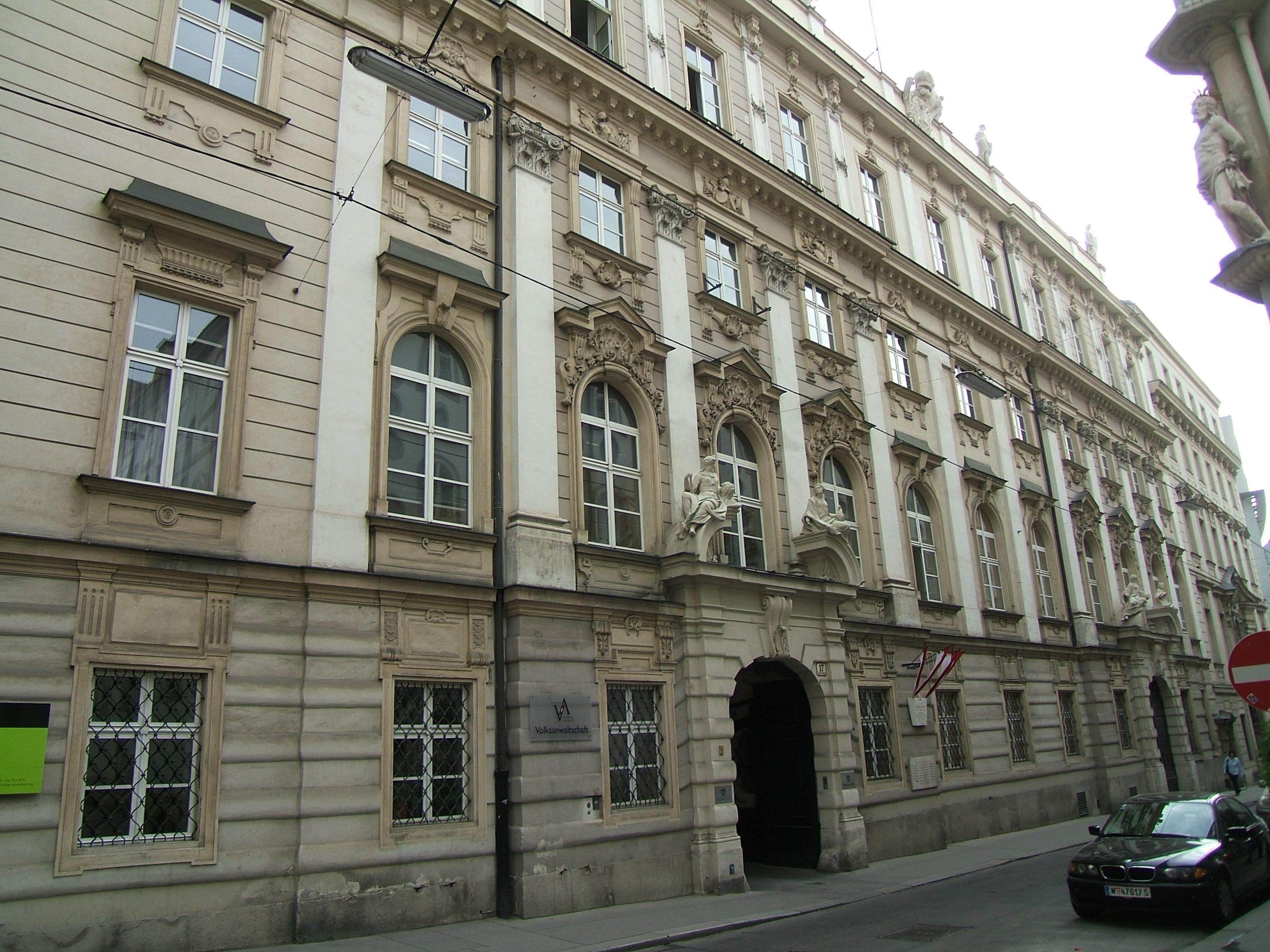 Palais Rottal -Singerstr 17.JPG