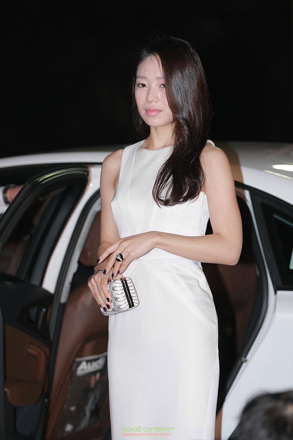 Park Ji soo pemeran   Wikiwand
