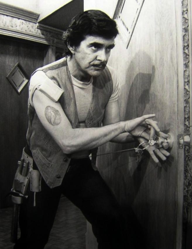 File:Pat Harrington Schneider One Day at a Time 1975.JPG - Wikimedia ...