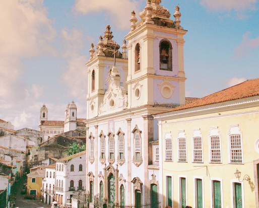 File:PelourinhoBahiaBrazil 01.jpg
