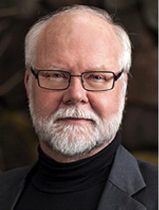 Per Olof Berg - Wikipedia