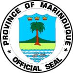 marinduque � wikipedia