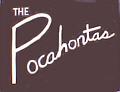 Pocahontas drumhead.jpg