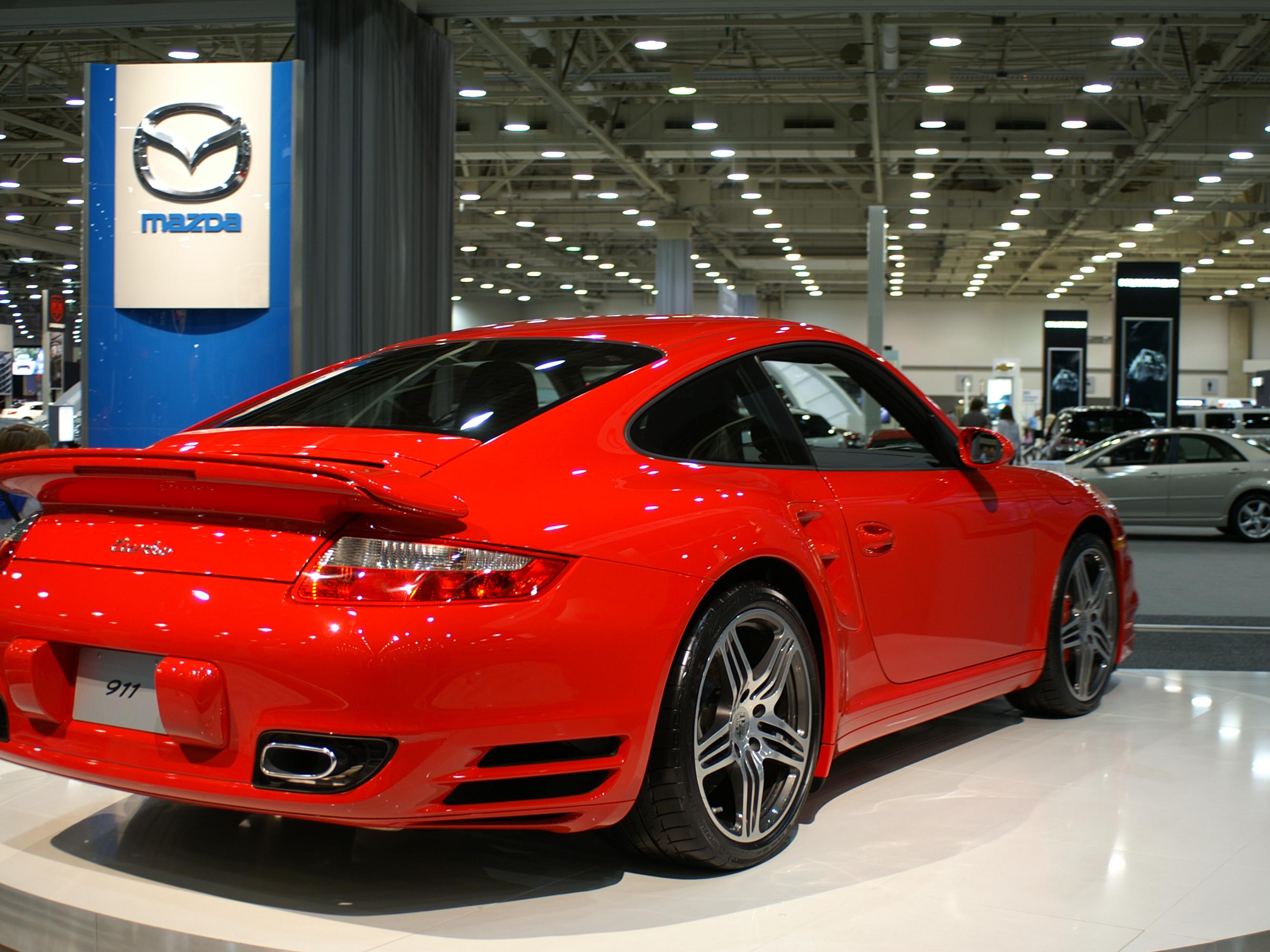 file porsche 997 wikipedia. Black Bedroom Furniture Sets. Home Design Ideas