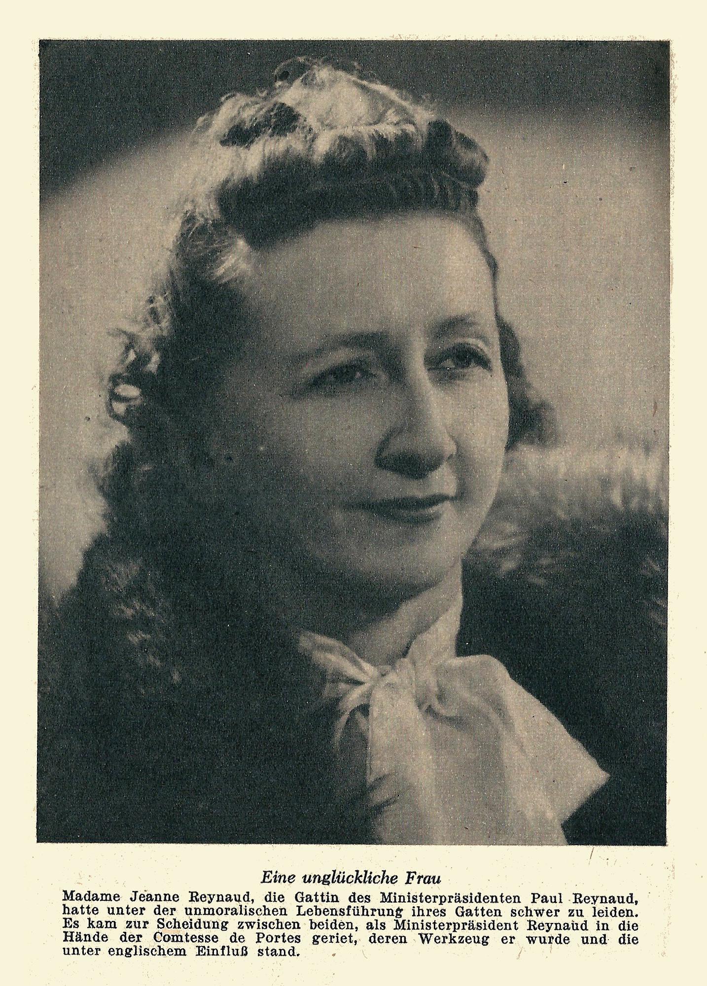 File:Portrait Jeanne Henri-Robert-1a.jpg - Wikimedia Commons