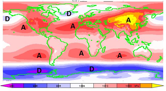Pression moyenne niveau de la mer djf.png