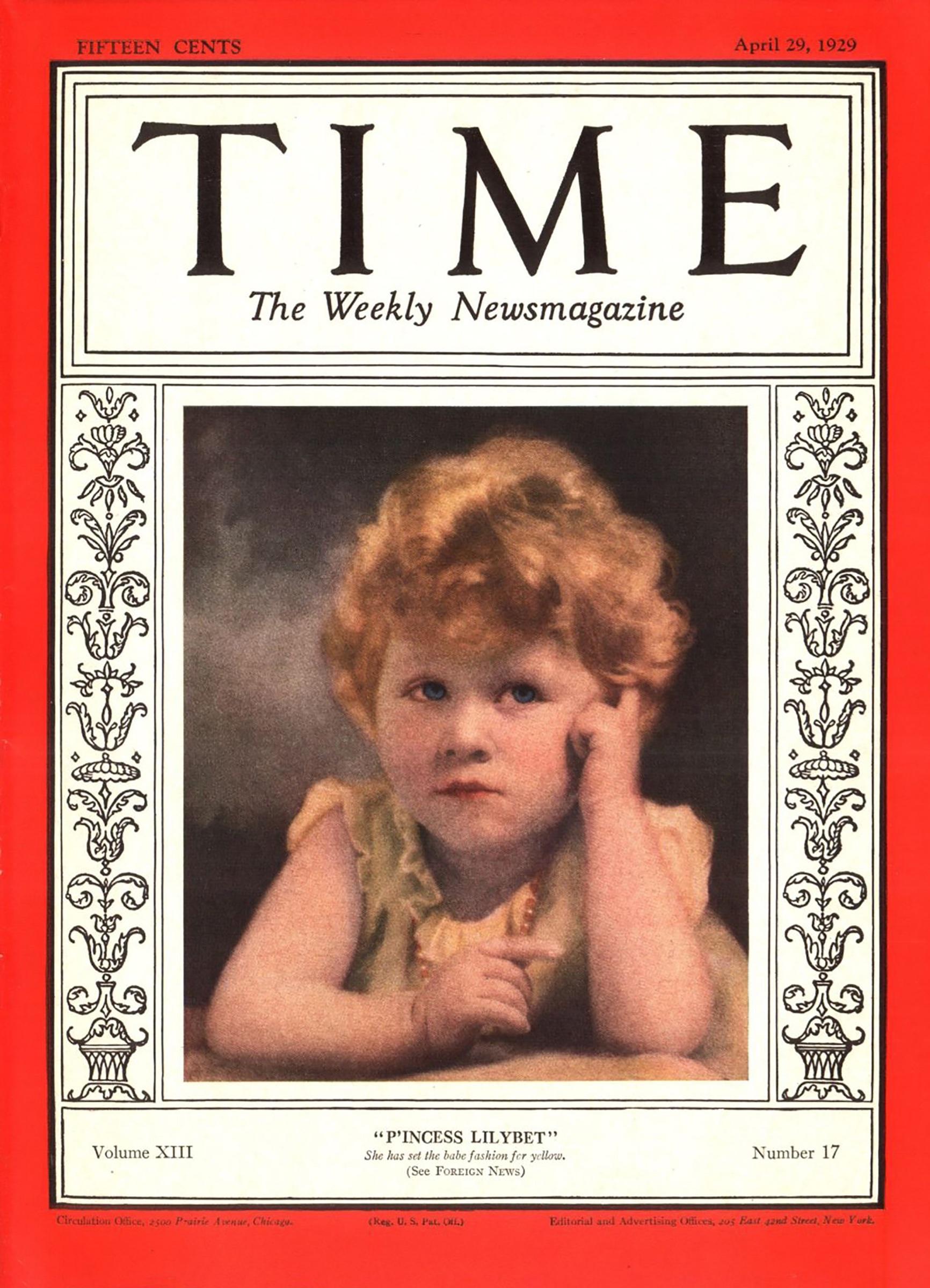 File:Princess Elizabeth on TIME Magazine, April 29, 1929.jpg