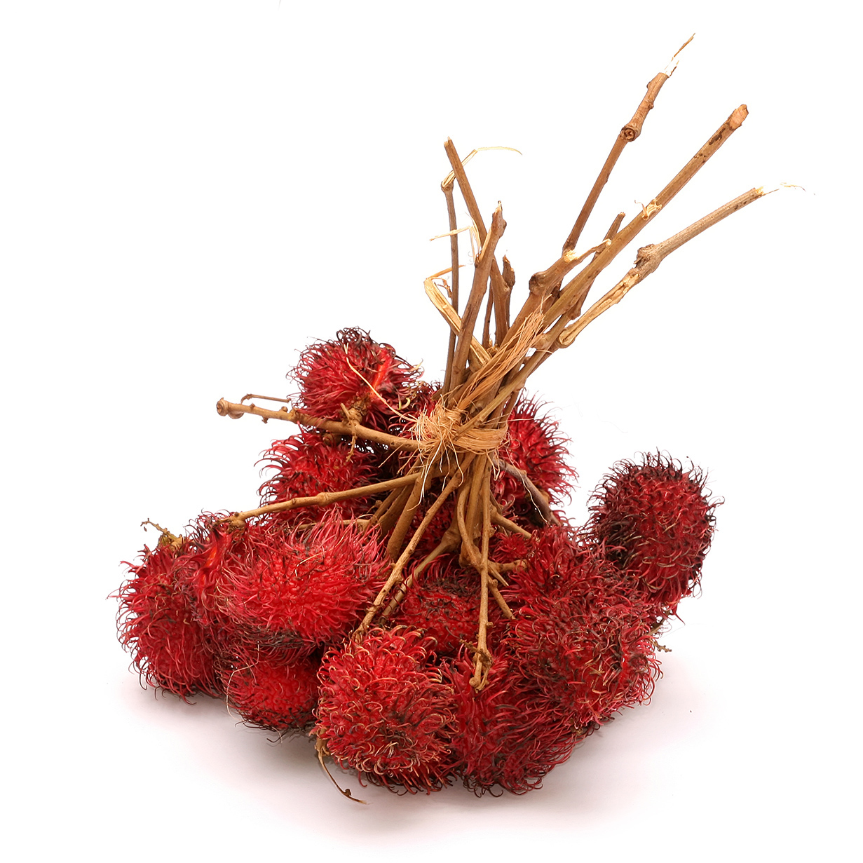 Description Rambutans by Muhammad Mahdi Karim.jpg