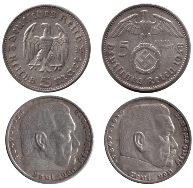 Reichsmark.jpg
