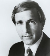 Ed Zschau American politician and academic