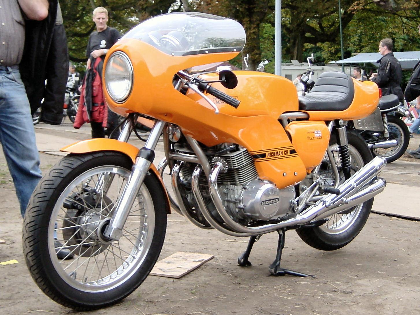 Suzuki Specials