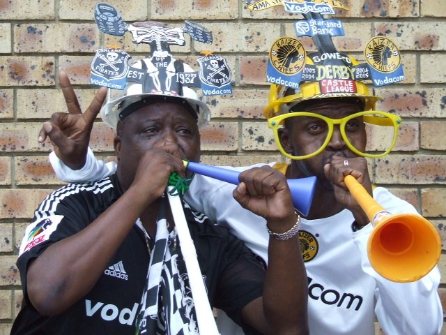 Image Result For Kaizer Chiefs Home