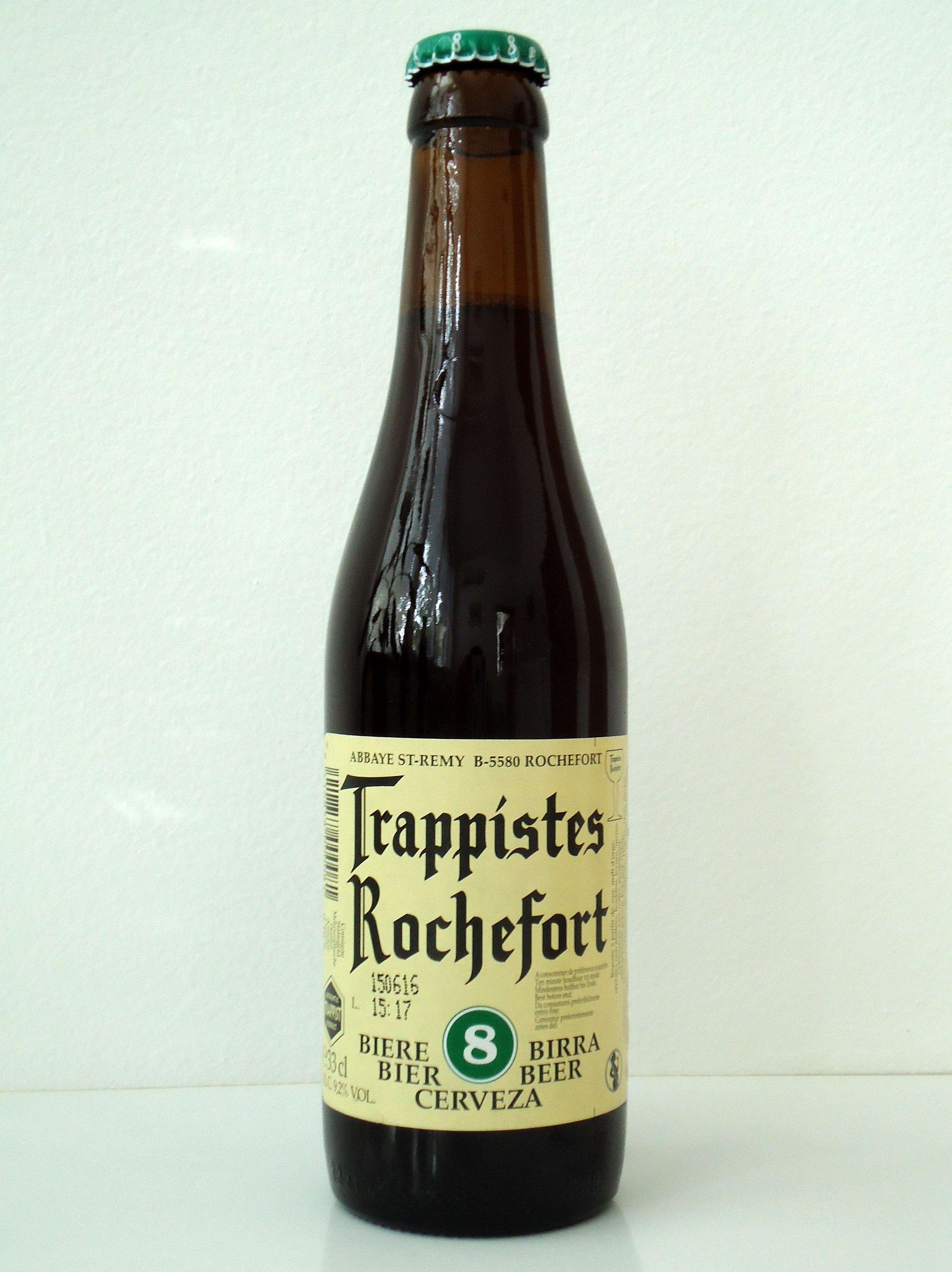 File:Rochefort-8.JPG - Wikimedia Commons