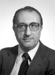 Rodolfo Pietro Bollini.jpg