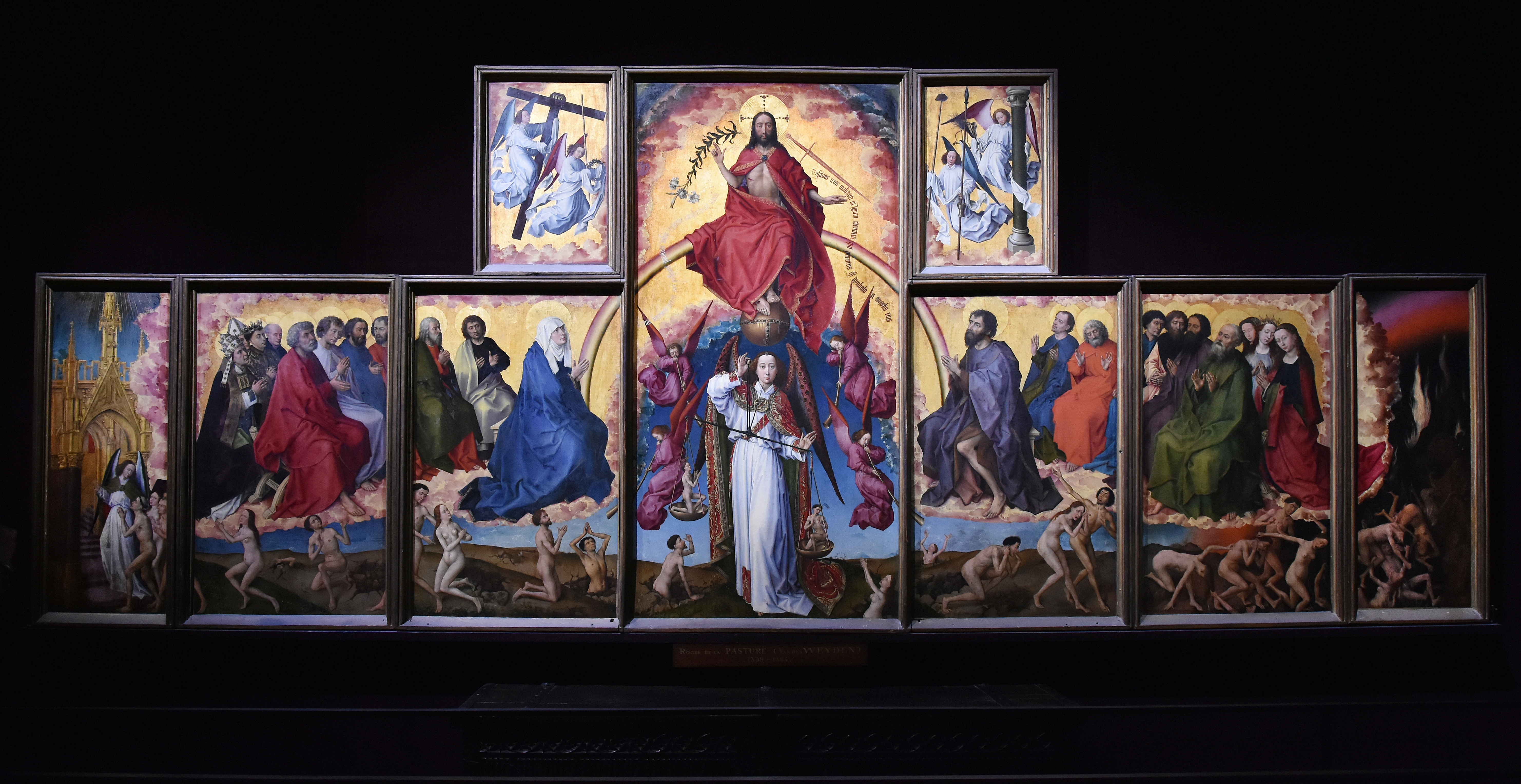 Rogier_van_der_Weyden_(1399of1400-1464)_