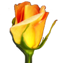 Rosegarden digital audio workstation program