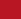 Rouge emocion SEAT.jpg
