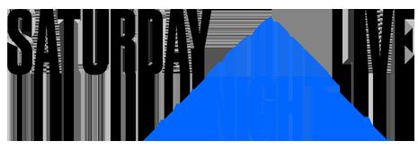 snl-logo-2015
