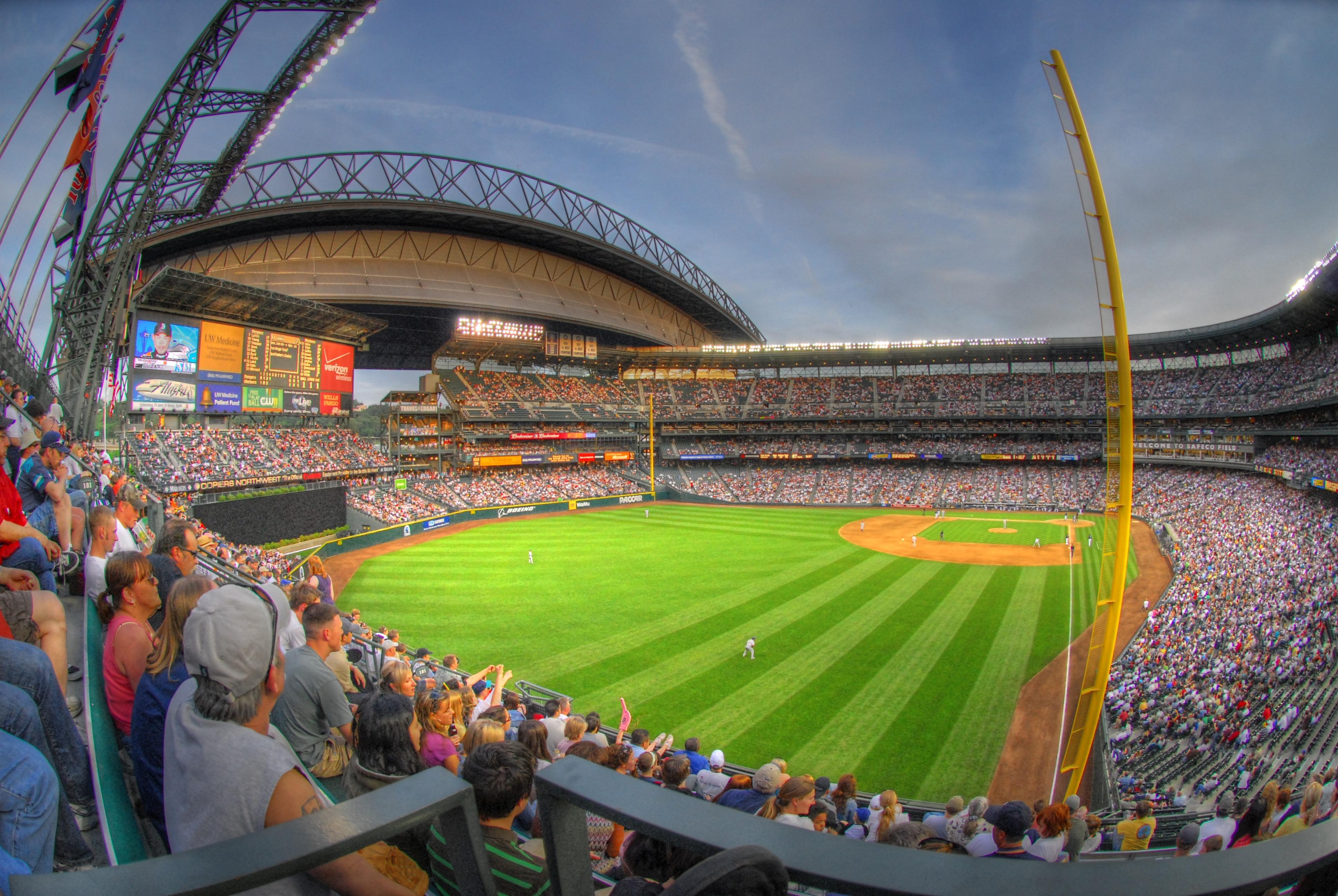 File:Safeco Field, Seattle-.jpg - Wikimedia Commons
