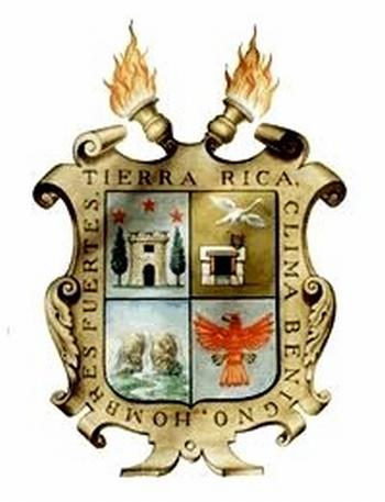 Saltillo escudo.jpg