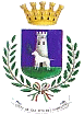 Coat of arms of San Vito dei Normanni