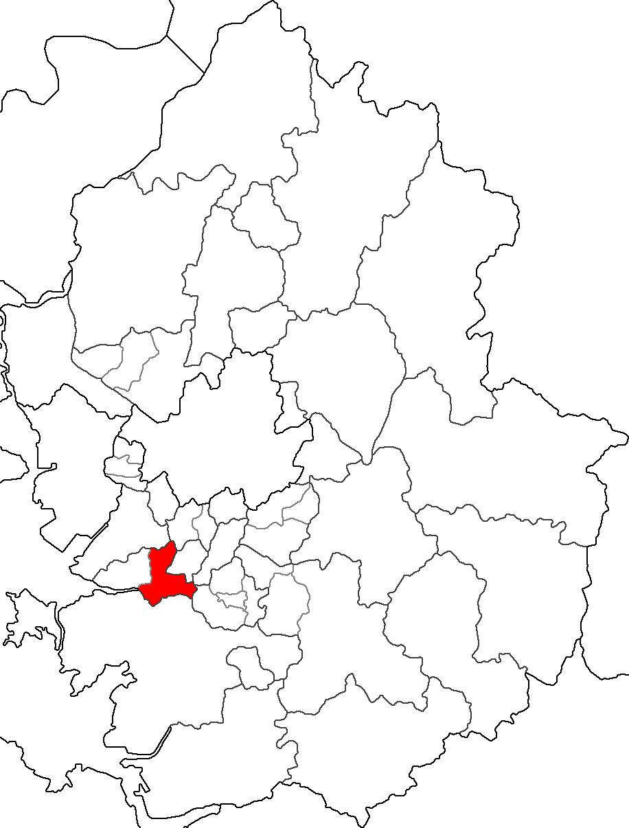 Sangnokgu Wikipedia