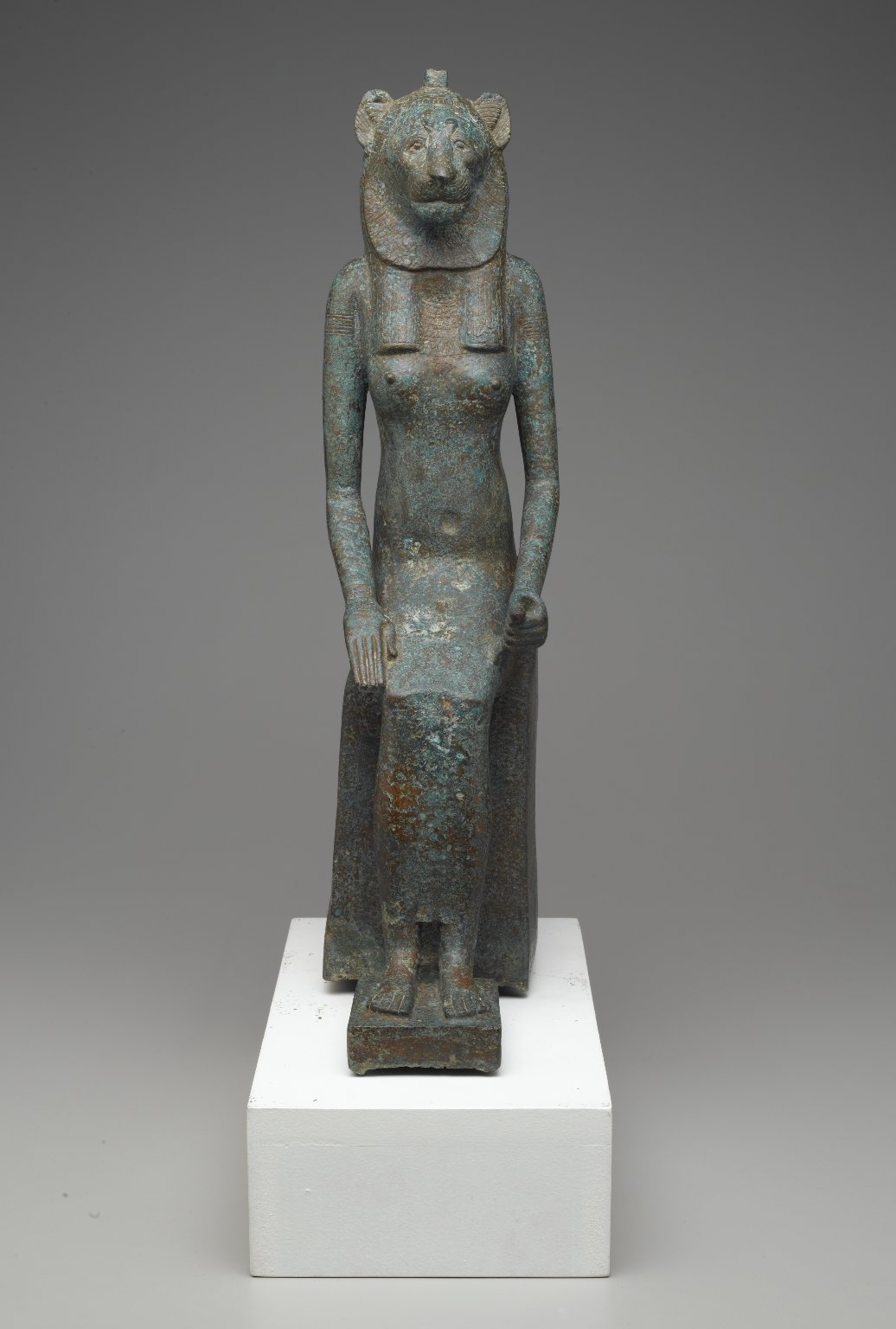 Cats in ancient egypt wikipedia buycottarizona