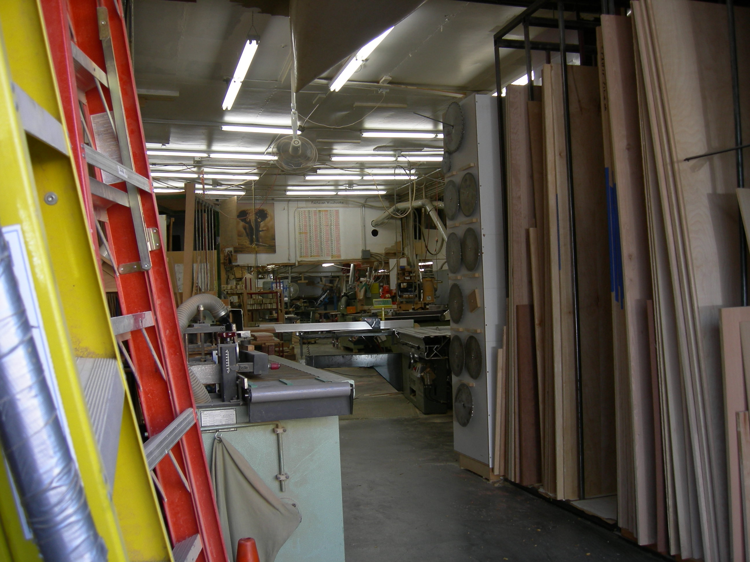 File:Seattle Custom Cabinets Shop