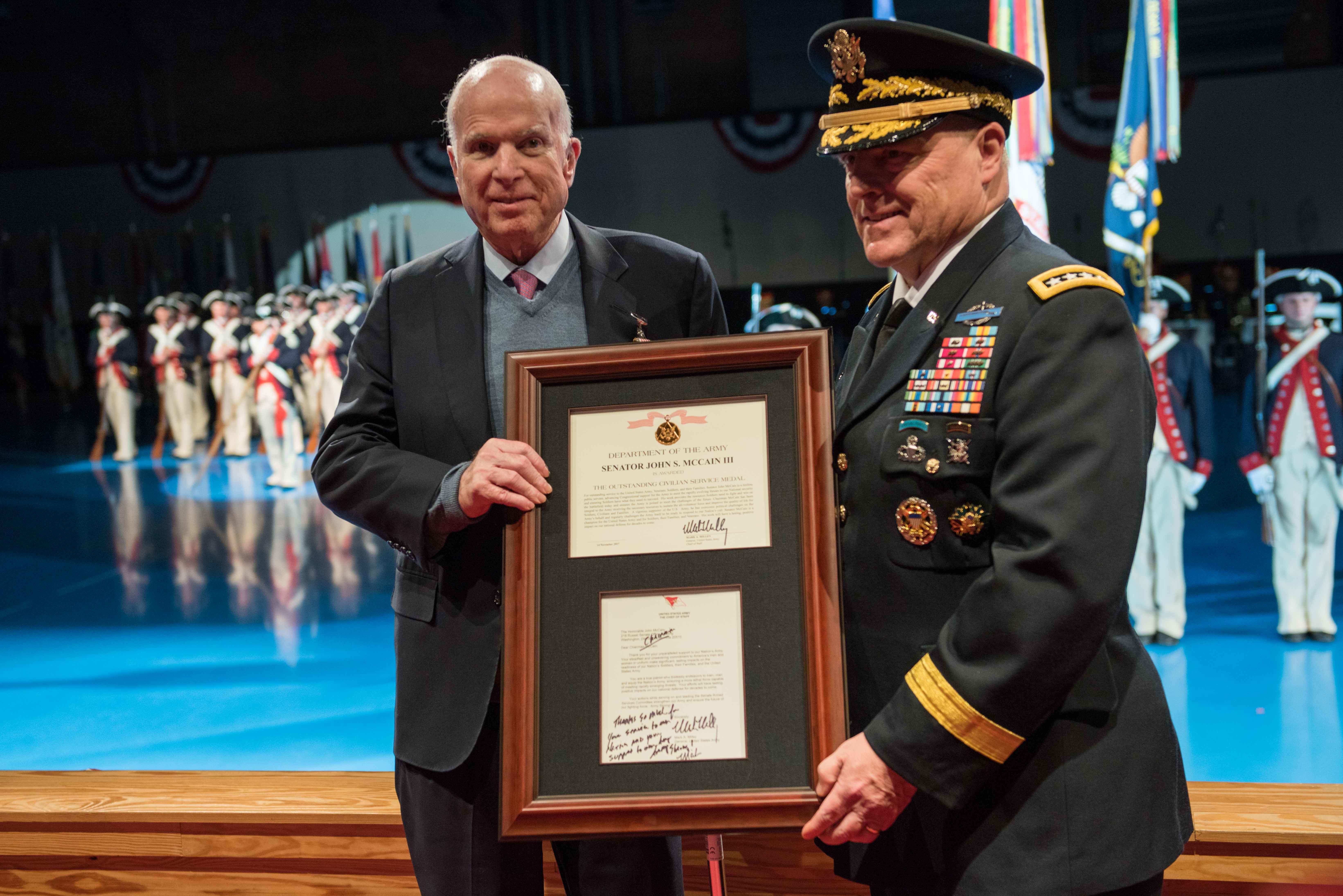 Senator McCain Salute 14 Nov. 2017 (3).jpg