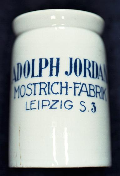 mostrich