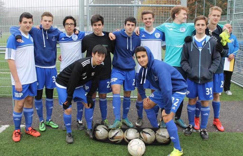 File Senior Football Field Trip To Geneva Nov 2015 JPG Wikimedia