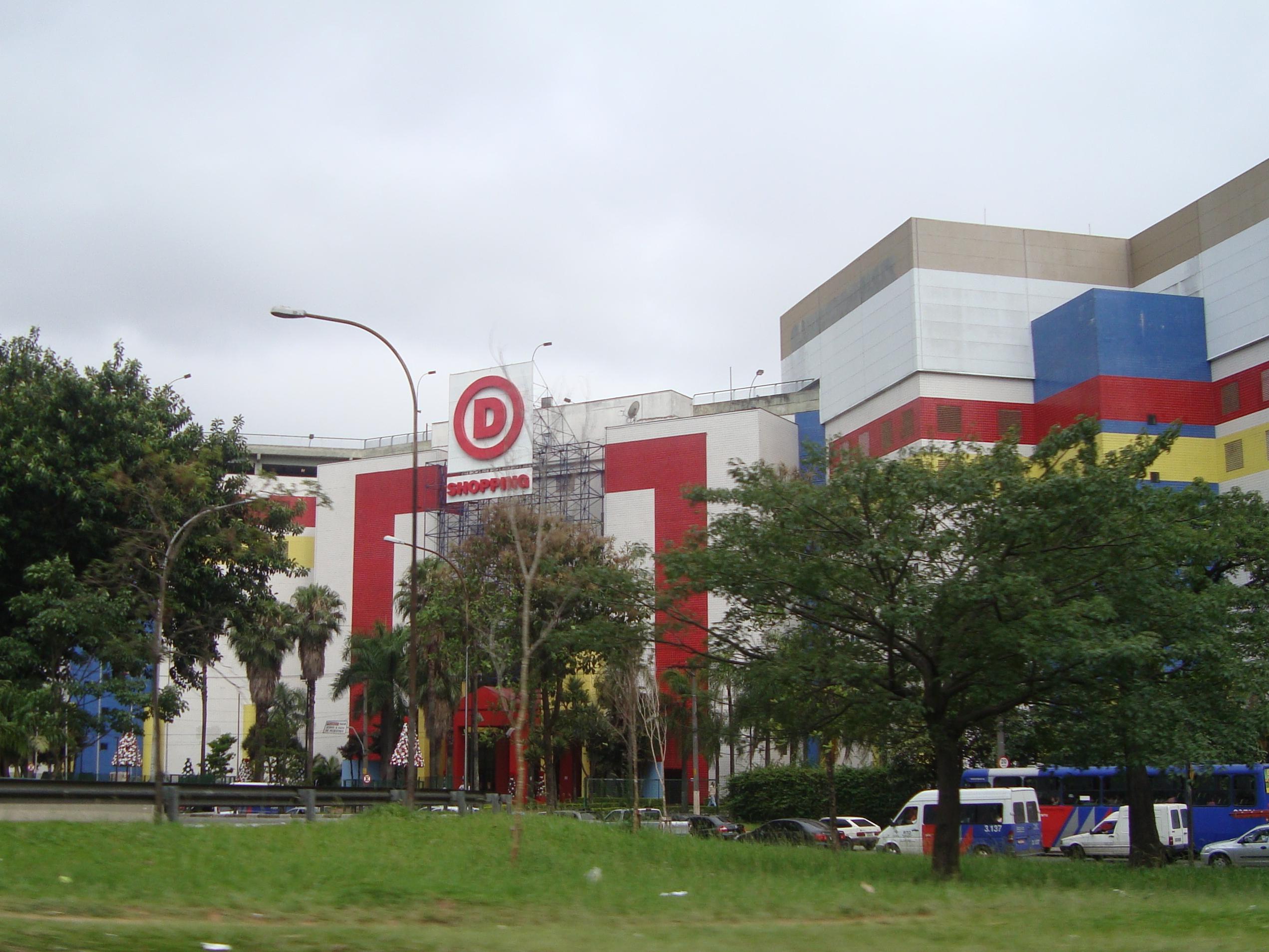 e7e43b0b02c24 Ficheiro Shopping d.jpg – Wikipédia