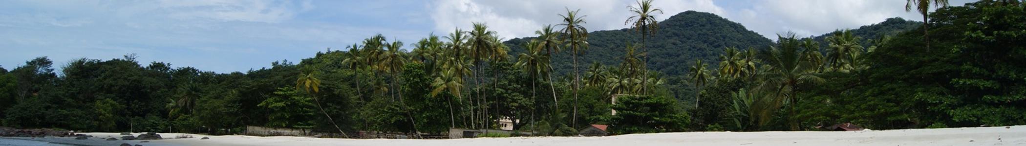 File:Sierra Leone banner Village beach.jpg - Wikimedia Commonsbanner village