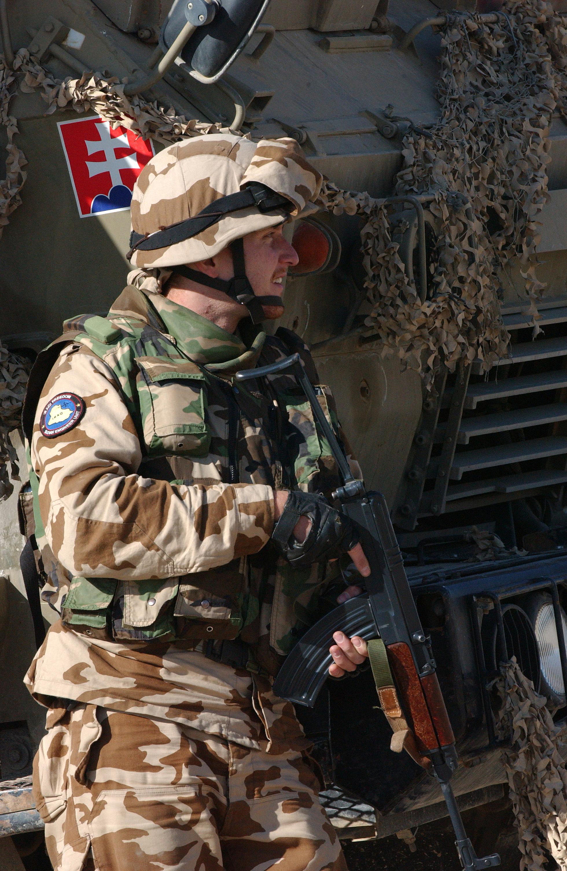 vz  58 | Military Wiki | FANDOM powered by Wikia