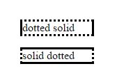 Solid dotted.jpg