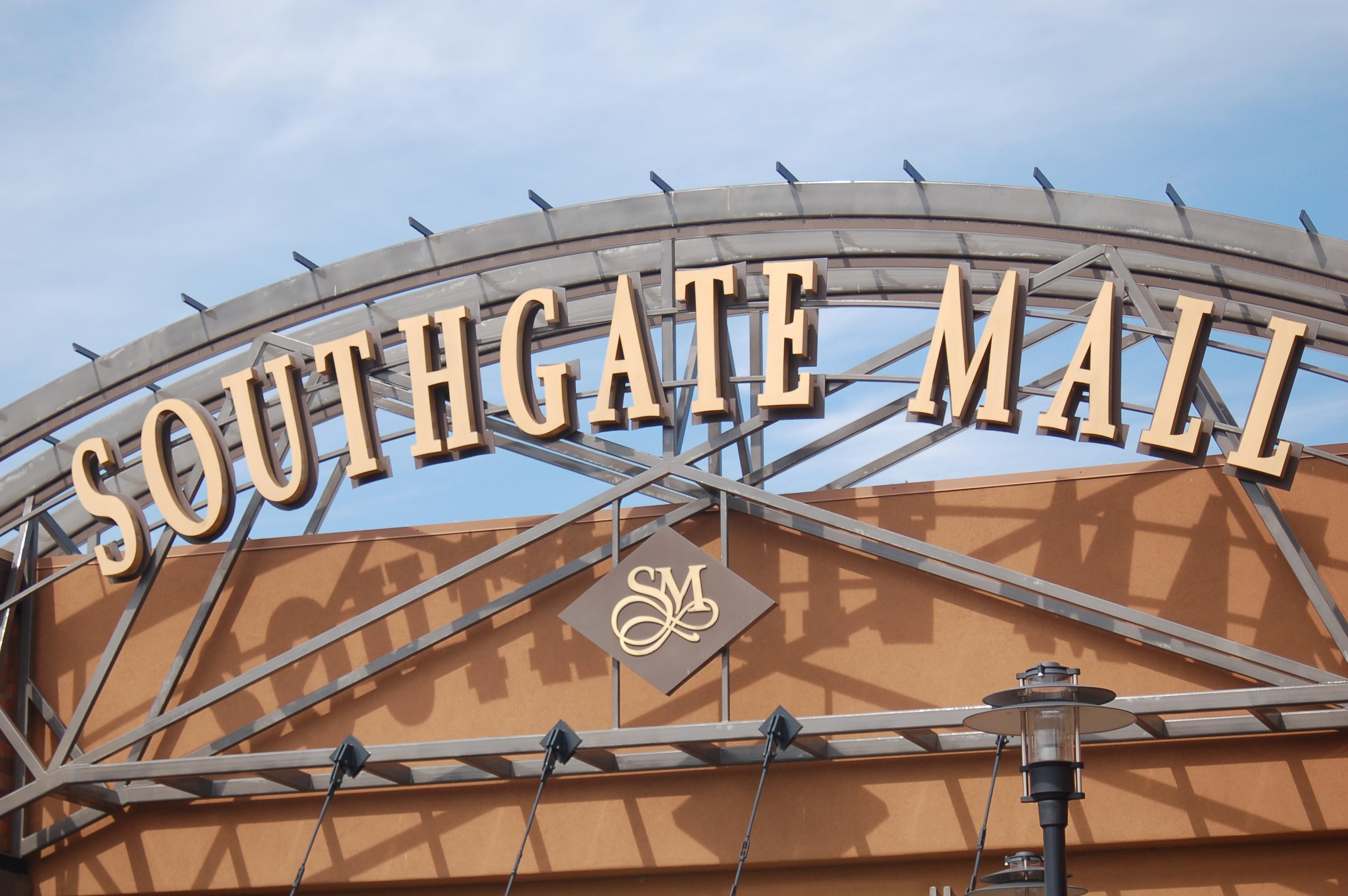 Southgate Mall (Missoula) - Wikipedia