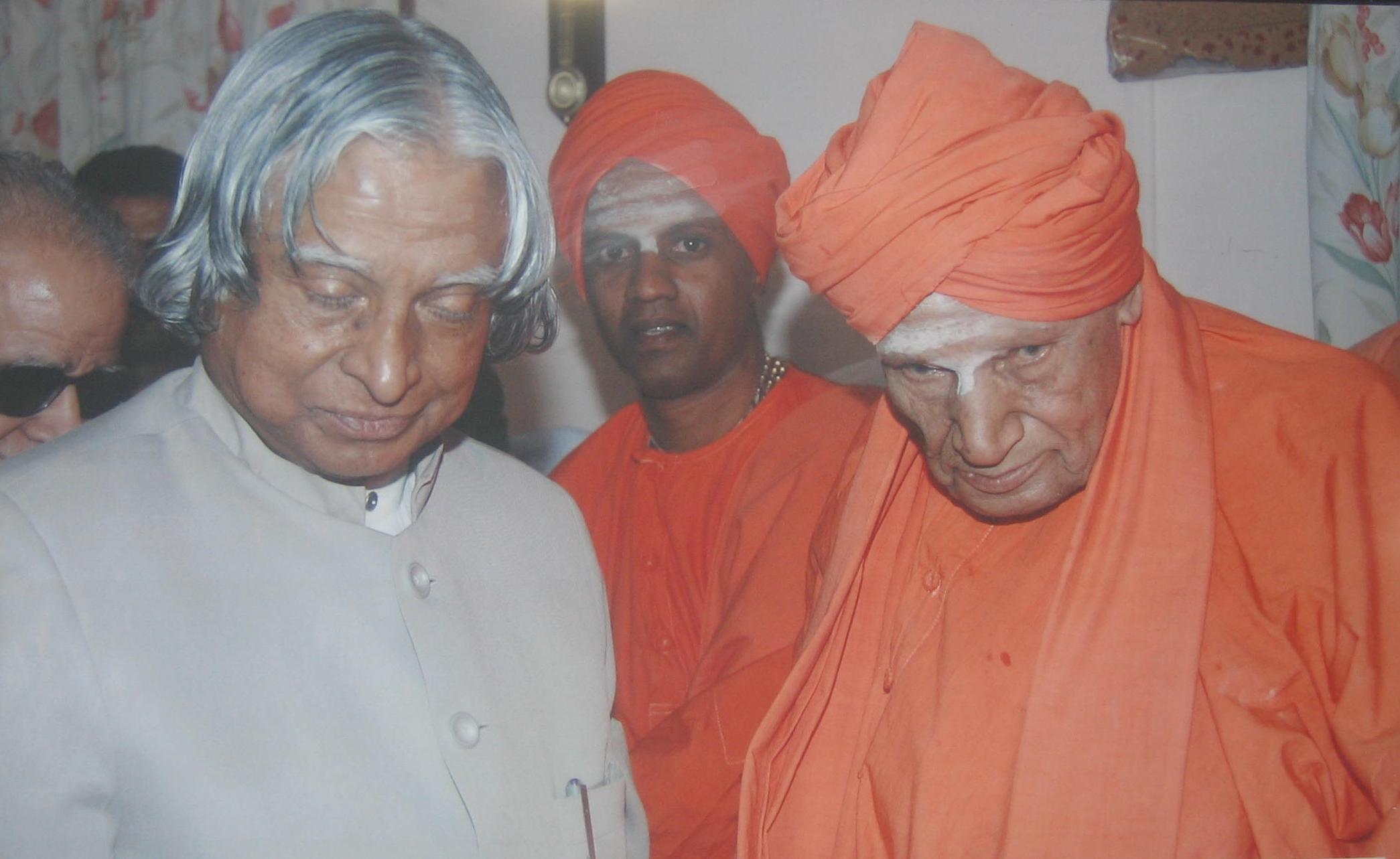 Image result for siddaganga swamiji hd images