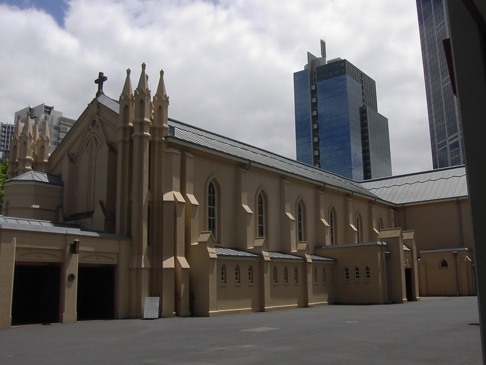 Catholic dating in Melbourne