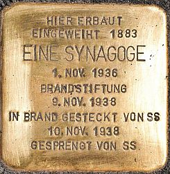 Stein synagoge.jpg