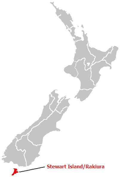 Stewart Island-Rakiura.png