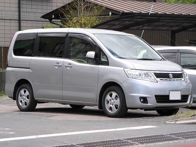 File:Suzuki Landy_1st_2008 Fronton Suzuki Landy