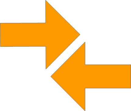 Description Swapster-Arrows.PNG