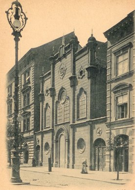 Synagoga karlin vintage photo.jpg