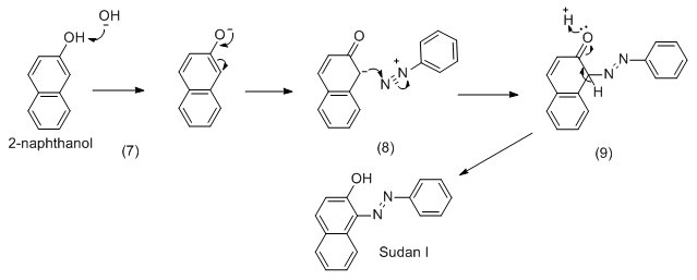 Synthesis azo 3.png