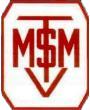 TSV Milbertshofen Logo.jpg