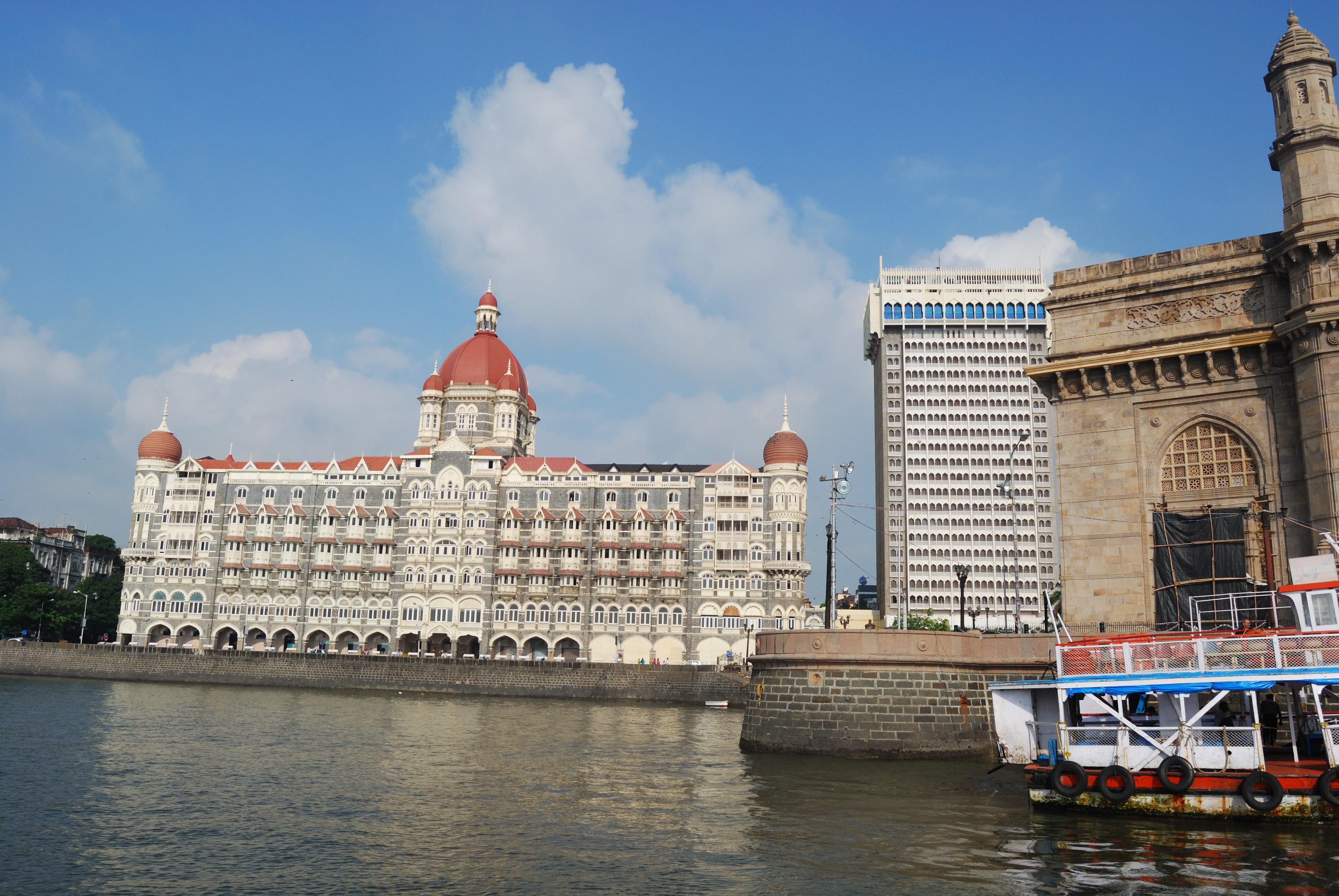 File Taj Mahal Hotel Jpg Wikimedia Commons