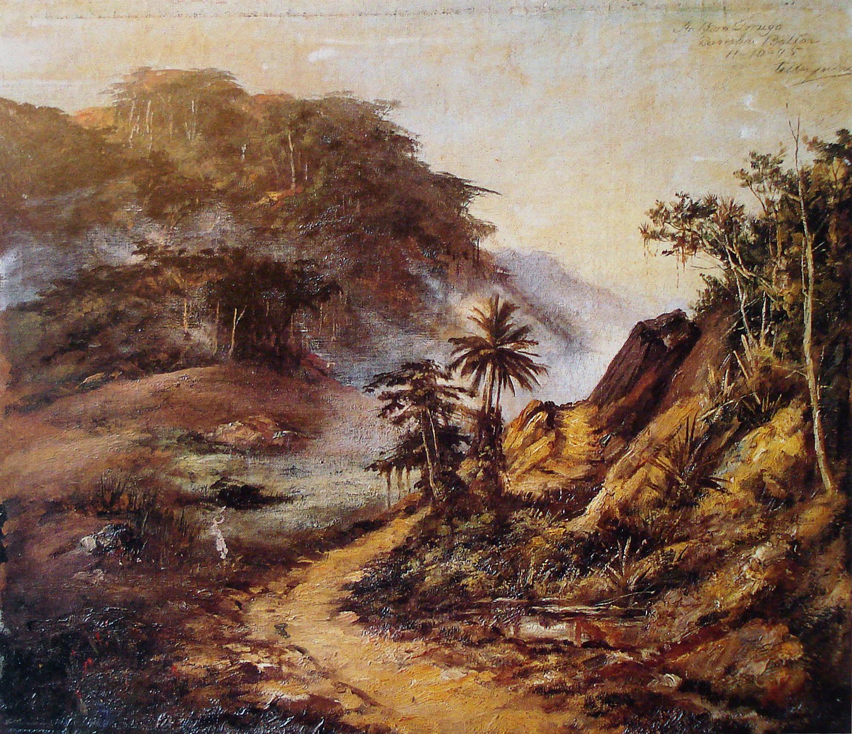Veja o que saiu no Migalhas sobre Jerônimo José Telles Júnior